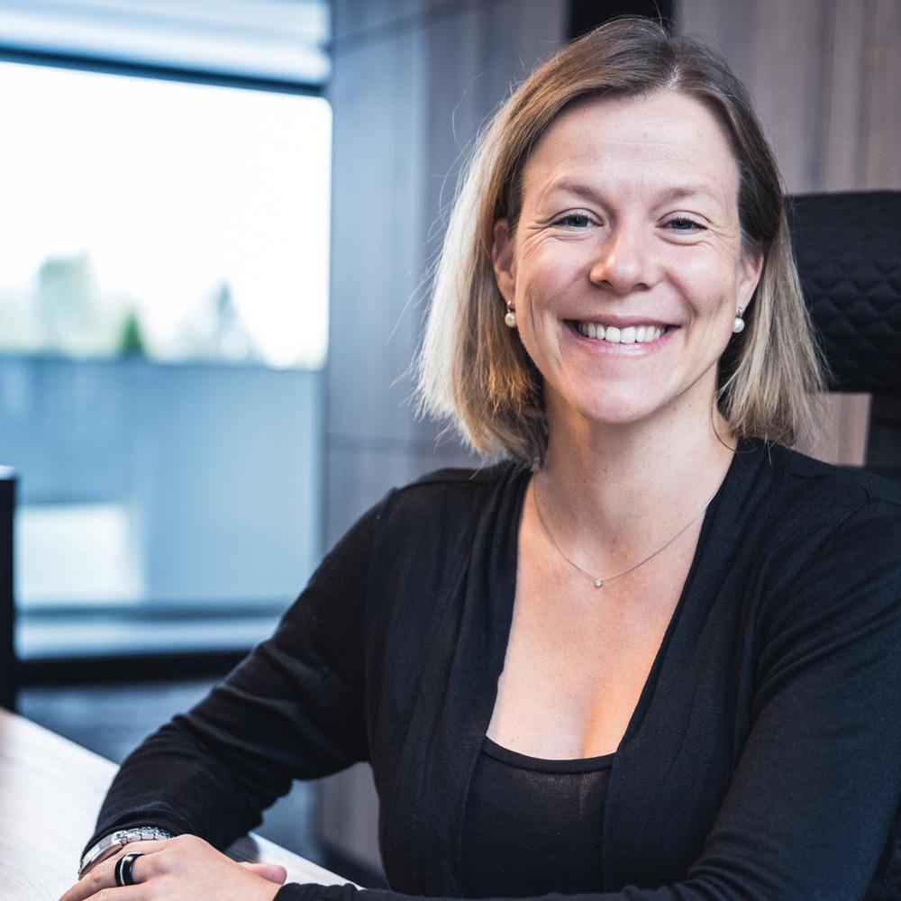 Katja Bölke